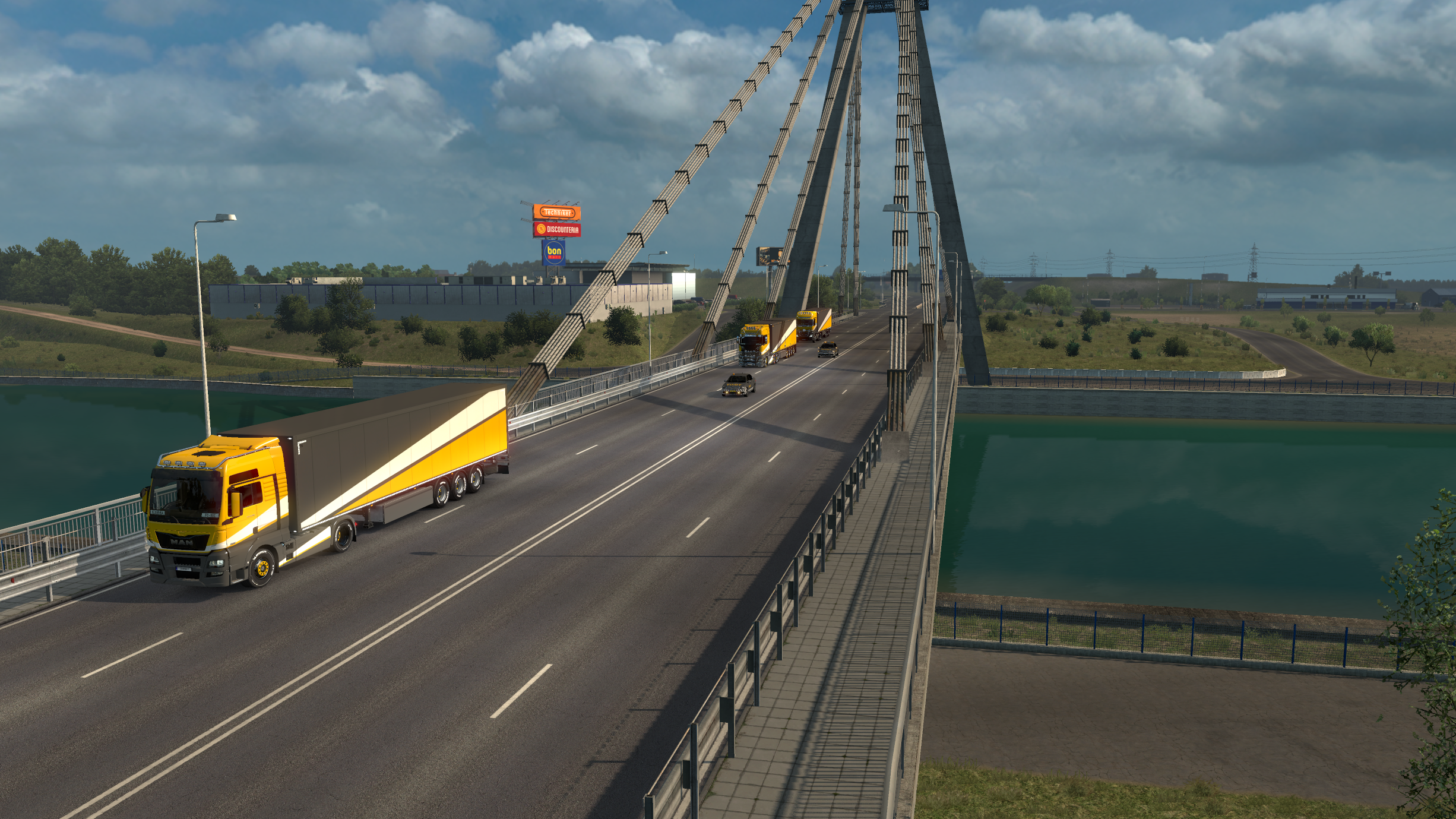 Euro-Truck-Simulator-2-Multiplayer-23_05_2020-20_08_41