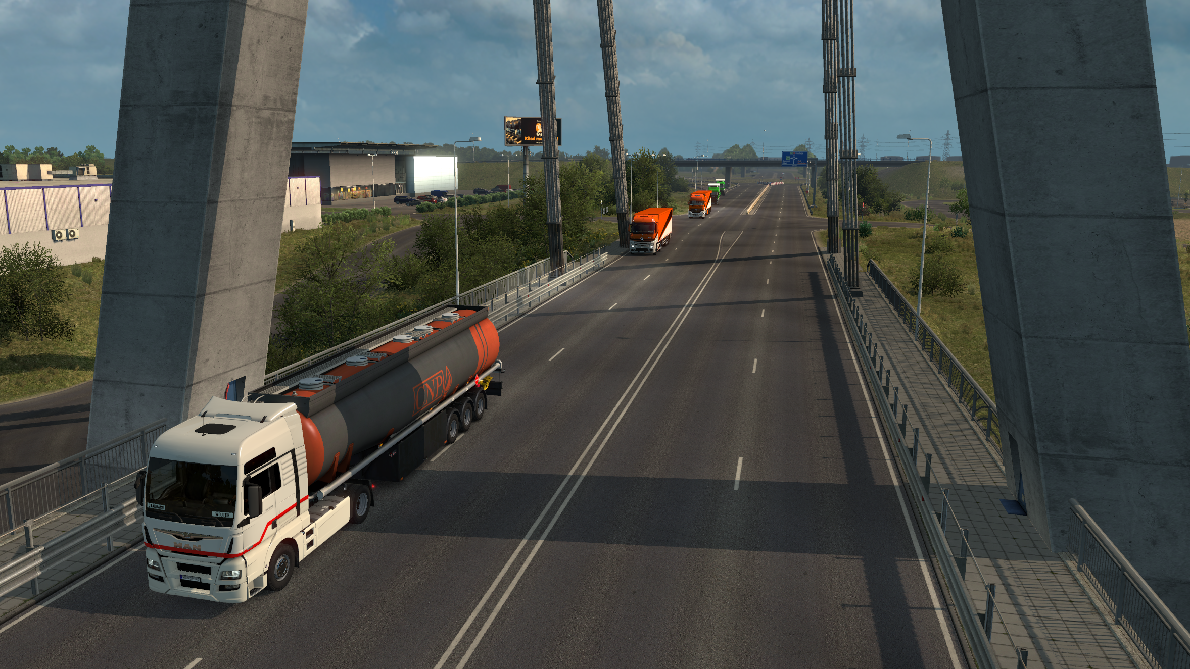 Euro-Truck-Simulator-2-Multiplayer-23_05_2020-20_09_29