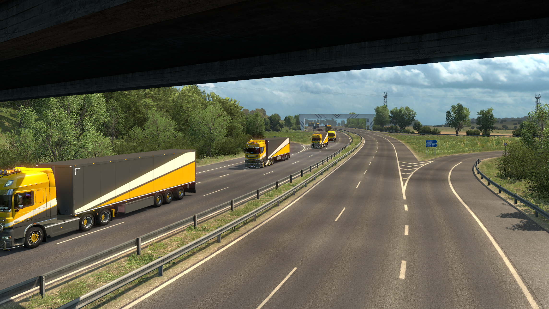 Euro-Truck-Simulator-2-Multiplayer-23_05_2020-20_23_56