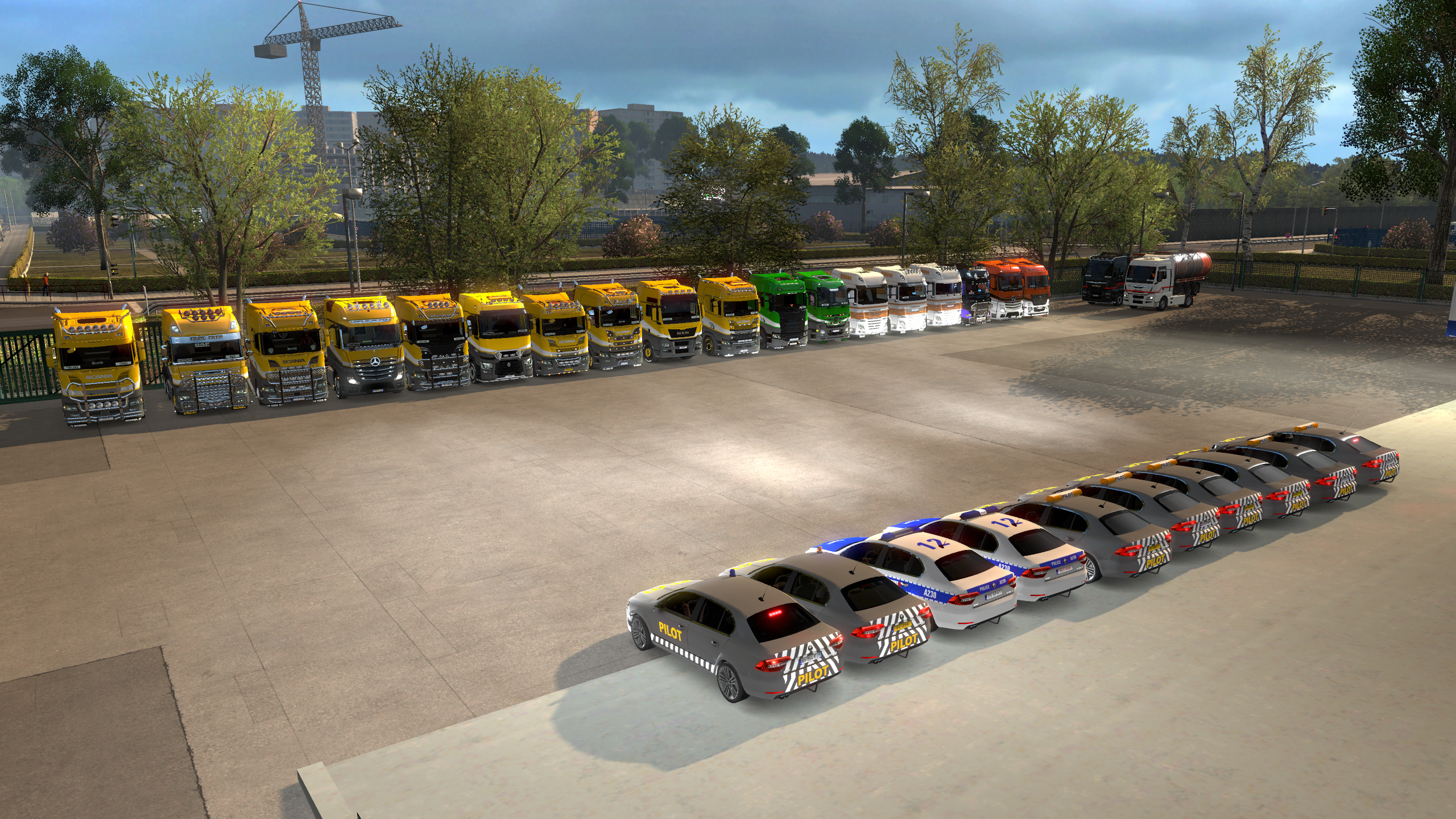 Euro-Truck-Simulator-2-Multiplayer-23_05_2020-21_30_49